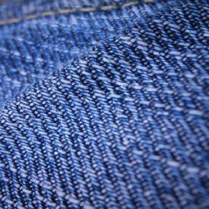 denim weave