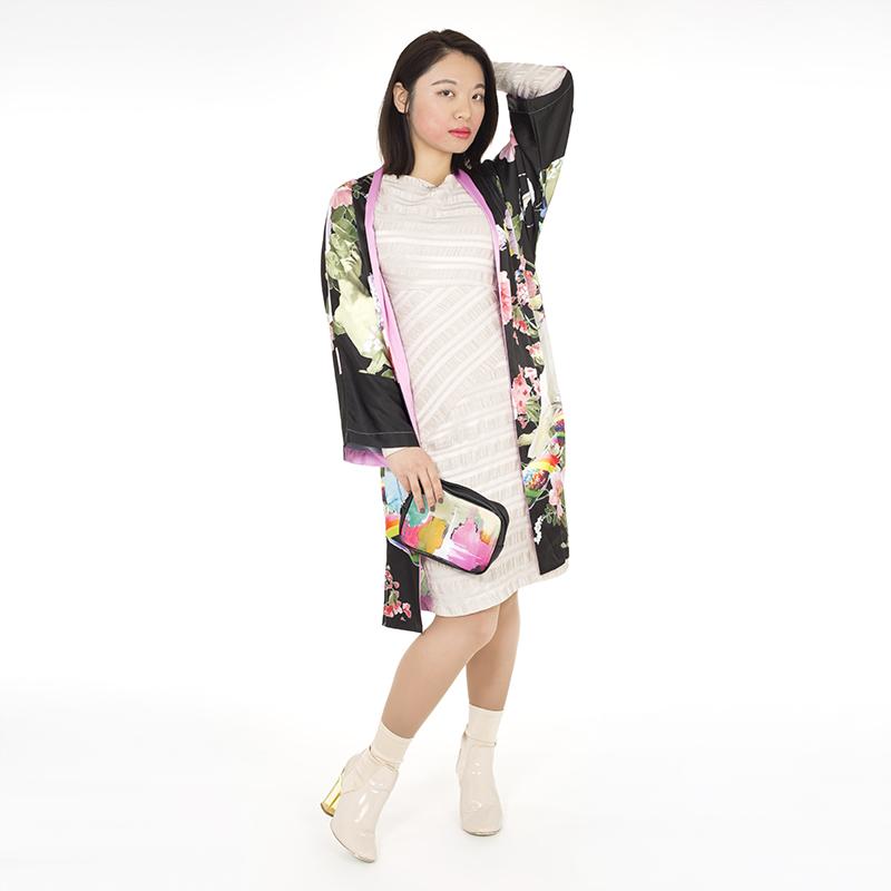 girl in kimono 3