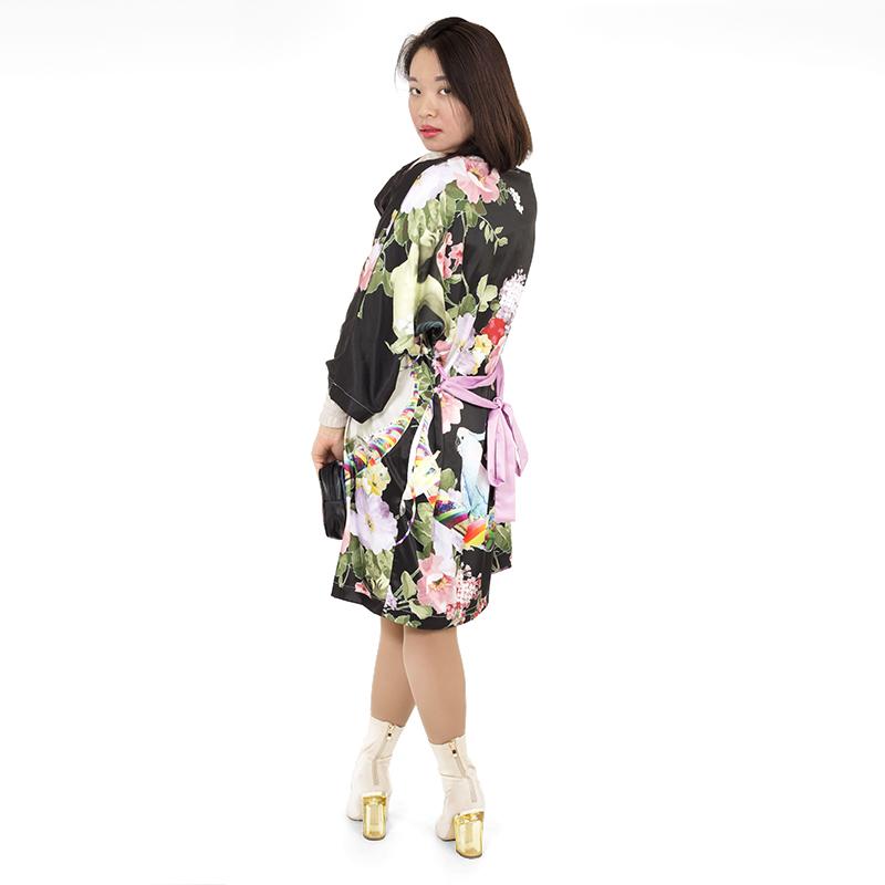 girl in kimono 1