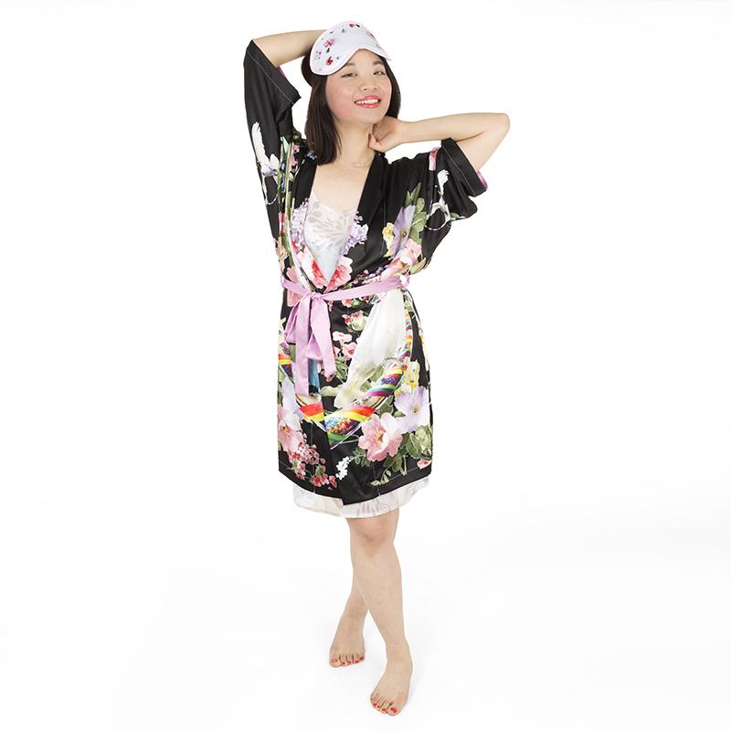 girl in kimono 4