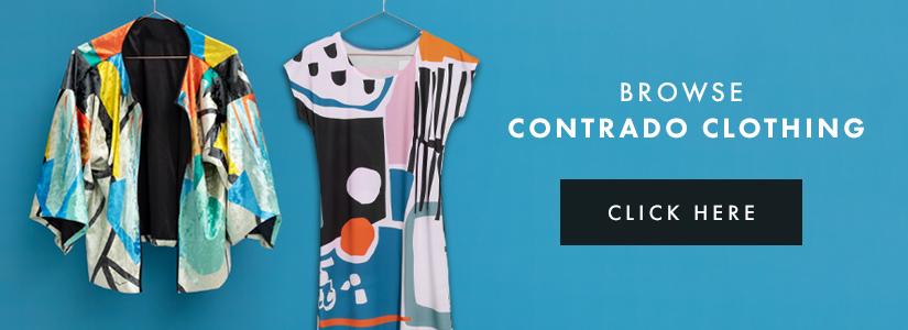 contrado clothing