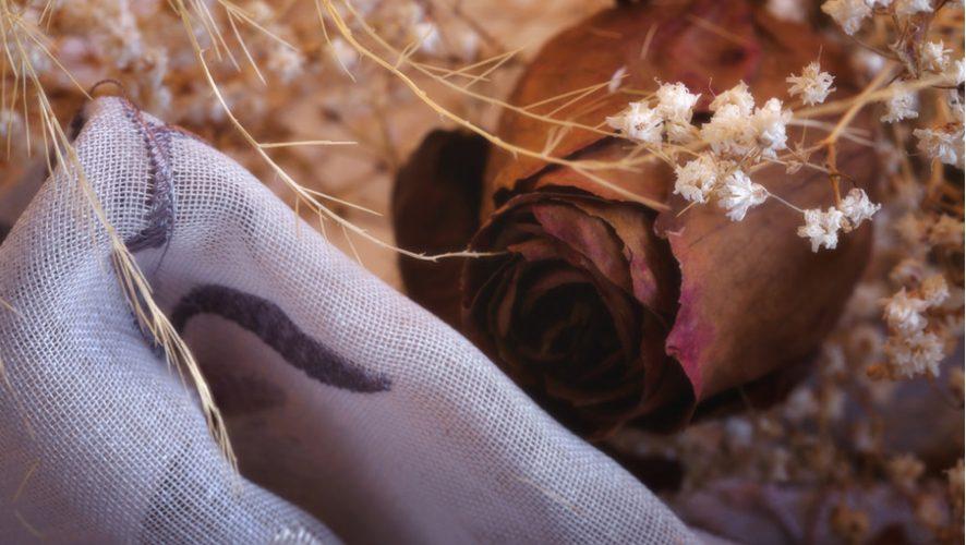 natural fabric benefits