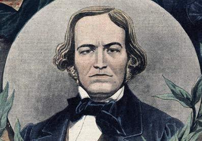 Barthelemy Thimonnier