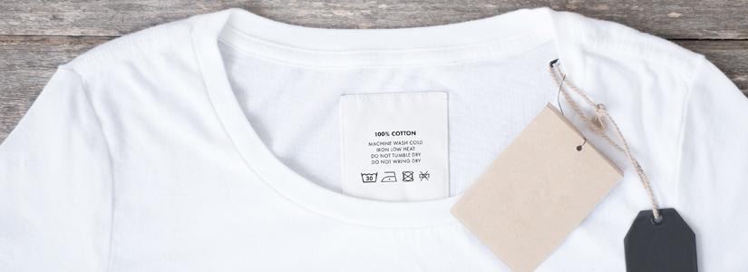white label clothing