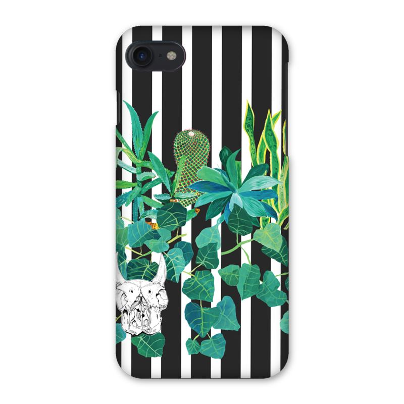 phone case sell art online