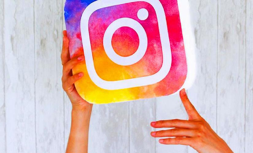 get more instagram followers as an artist