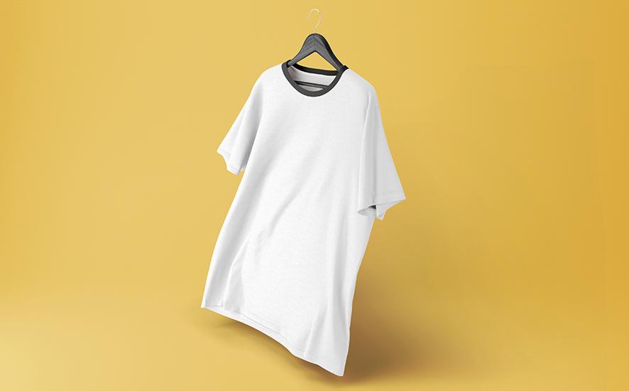 How to Design & Dropship Custom Printed T-shirts