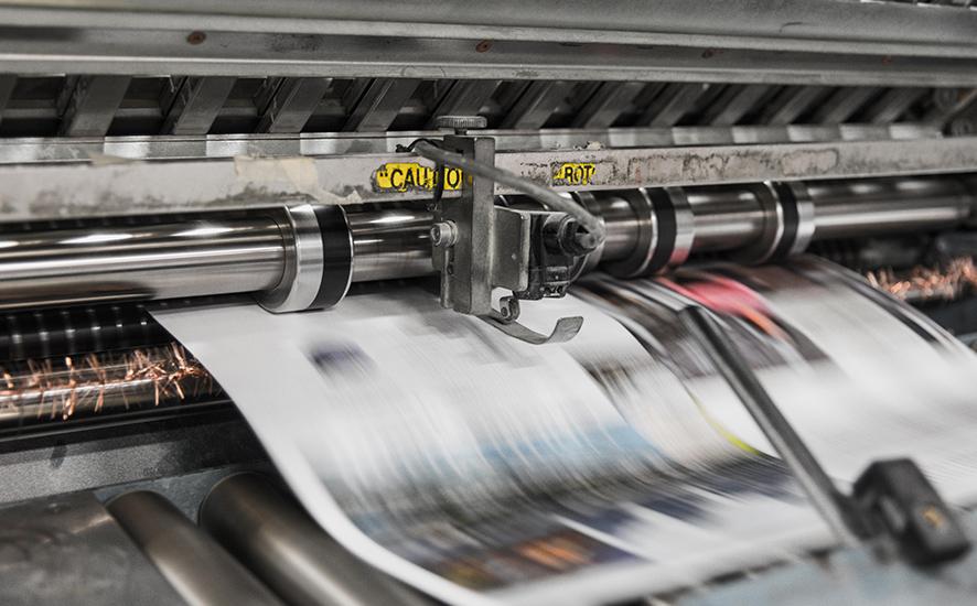 contrado vs printful