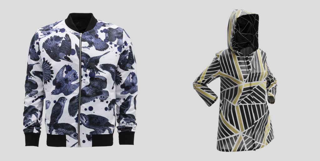 best dropshipping products jumpers and jackets