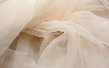 what is voile fabric