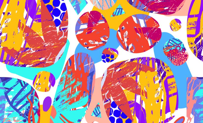 sell pattern designs online